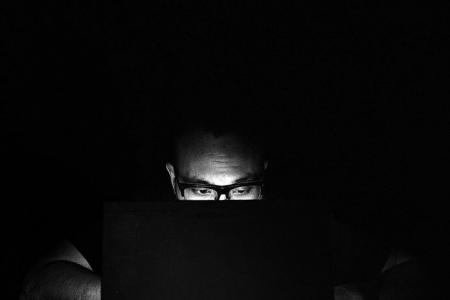 Anything connected to the Internet can be target of cyber criminals