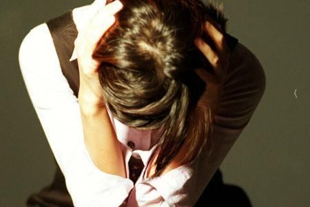 Teacher: I was an upskirt victim of my students