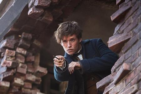 Magic Eddie Vs Magic Benedict