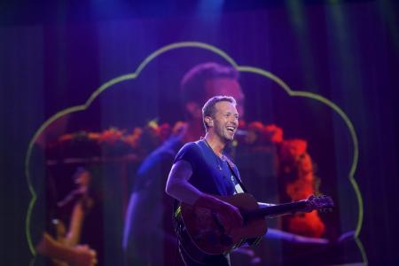 Man behind quirky Carousell post hopes to fix Coldplay disappointment