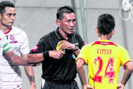 fish Kelong King: To catch a