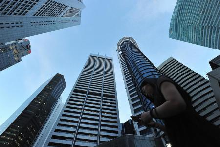 S'pore millenials more insecure