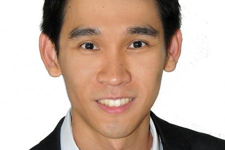 S'pore scientists developing next-gen tech