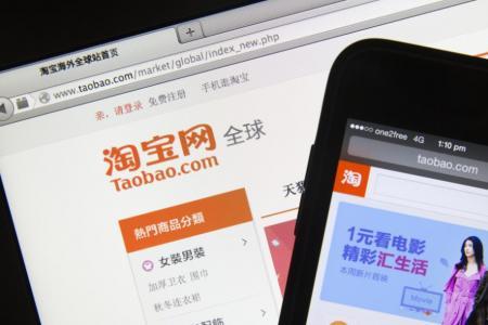 Alibaba takes action over counterfeit Swarovski sellers