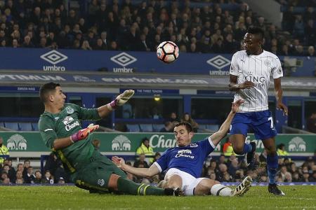 Bring on Chelsea