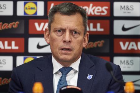FA chief: EPL clubs value FA Cup