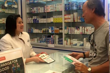 Discipline key in managing diabetes - pharmacist