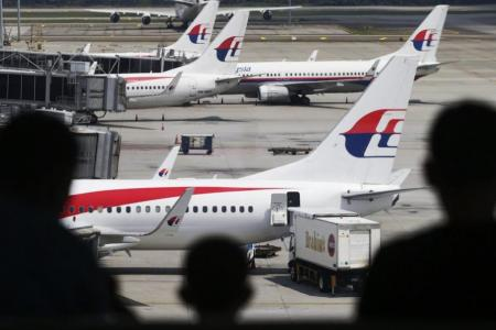 Bad idea to shut down Malaysia Airlines: CEO