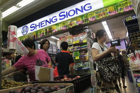CNY emergency? These shops are open