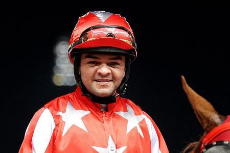 Nunes and partner Kim finish second in Macau