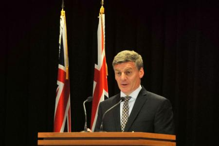 Australia and New Zealand keen to revive TPP