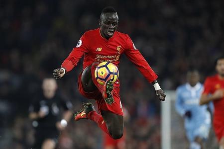 Red tape delays Mane return