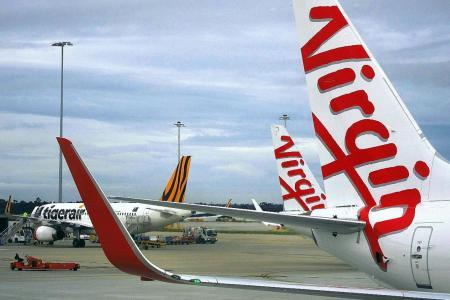Tigerair Australia quits Bali permanently