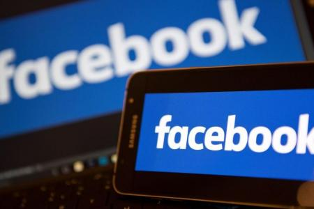 Facebook launches anti-fake news drive in France