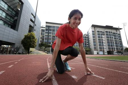 A $2 million boost for SEA Games