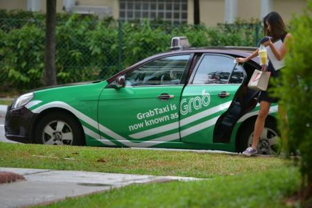 Market for taxi, taxi-like services has doubled since 2013