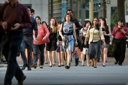 Can socio-cultural concerns lead people to choices inconsistent with their preferences in Asia?