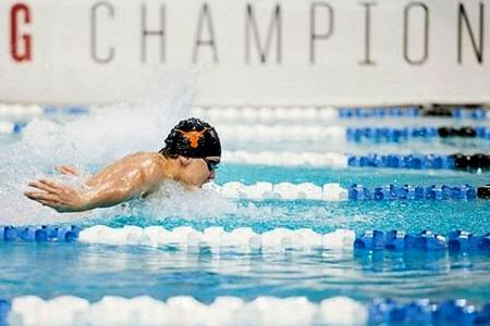 Schooling: I'm feeling better now than even before Olympics
