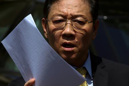 Malaysia expels North Korea ambassador over Kim murder