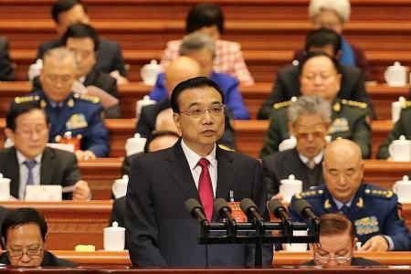 Beijing reiterates 'One China' stance