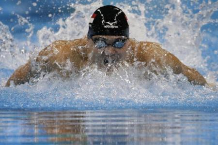 Kentucky Wraps Up Penultimate Day at NCAA Championships