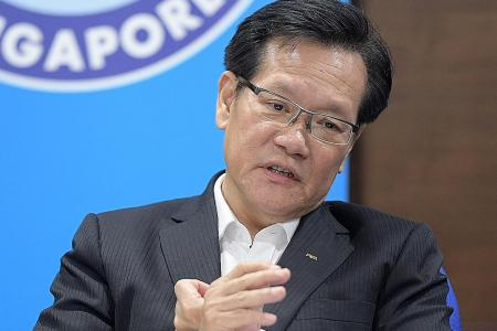 Time for Ng and Lim to show bold plans