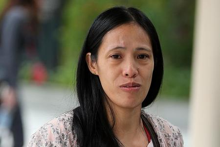 DPP to appeal couple's sentence