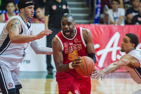Slingers warned to guard against complacency