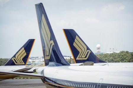 UOB, KrisFlyer launch account with air-mile rewards