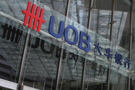 UOB targets Millennials