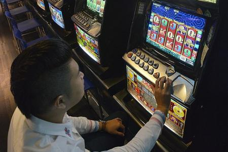 Clubs could face tighter 