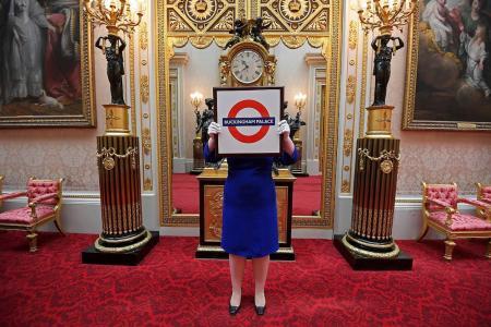 Brexit boosts Brit tourism