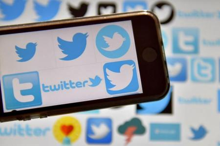 Twitter, Bloomberg teams up for a 24-hour streaming news channel