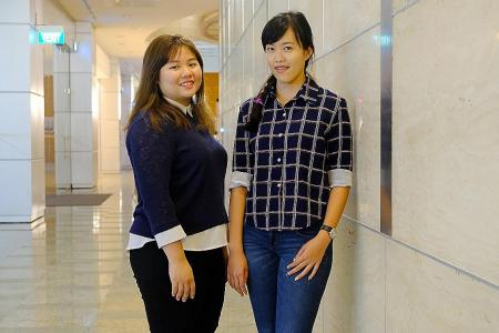New courses keep RP students skilled and relevant