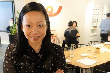 Food so good you'll be tongue Thai-ed