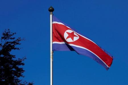 North Korean media makes rare criticism of ally China