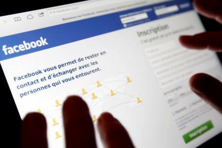 Facebook employing 3,000 people to filter out violent content