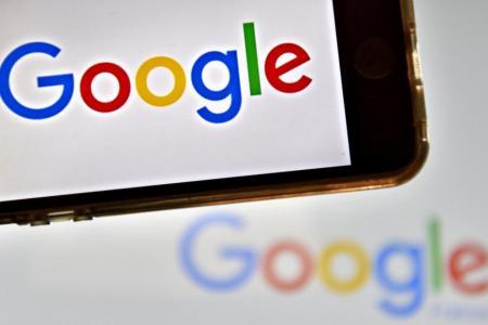 Beware Google Docs scam