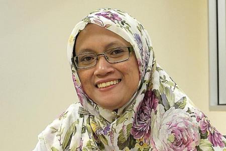 Third fostering agency, run by PPIS, aims to place 75 children