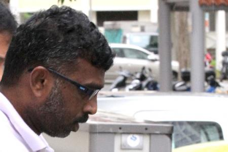 Man found guilty of killing elderly woman