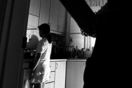 Home 'most dangerous place' for women, UN