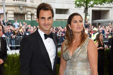 Federer: 'Scheduling is key to my longevity'