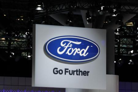 Ford Motor to cut costs by $4 billion