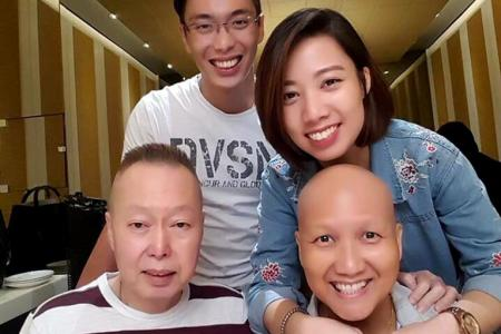 Family to donate funds raised for man who died after Tokyo trip