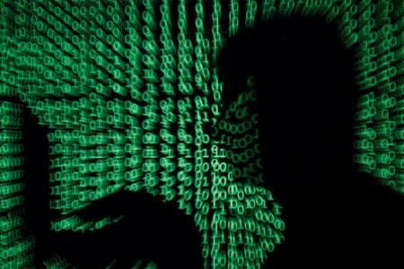 China hit hard by WannaCry, issues warning about new wave of ransomware