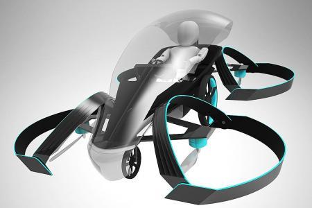 Zelda coming to your smartphone? Google enters Apple's turf in war of digital assistants 'Dyetonate' your stolen handbag Toyota to launch flying car