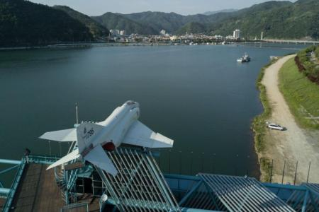 South Korea fires at suspected drone from North Korea