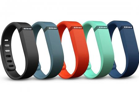 Are activity trackers accurate? Don't count on it