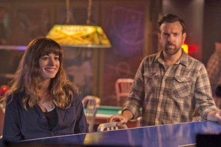 Movie Review: Prepare for Colossal impact