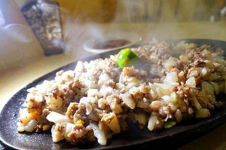 Makansutra: Celebrating hawker food at World Street Food Congress in Manila